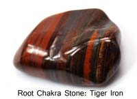 1-gemstone-red-tiger-iron-a