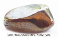 3-gemstone-pyrite