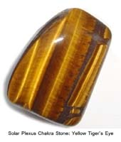 3-gemstone-yellow-tiger-eye-a