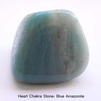 5-gemstone-amazonite
