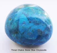 5-gemstone-chrysocolla