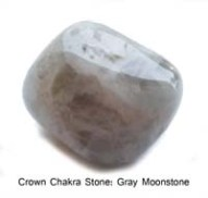 7-gemstone-moonstone