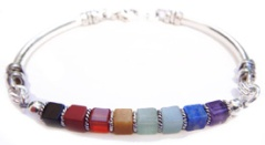 B-7001A-bangle-chakra-bracelets