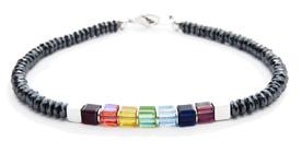 B-7013a-swarovski-cube-chakra-bracelets