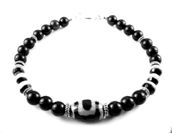 BMN01-6b-root-DZI-mens-chakra-bracelet