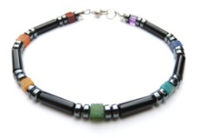 BMN7101C-mens-chakra-bracelets