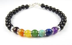 BMN7102A-mens-chakra-bracelets
