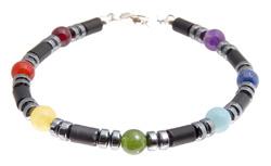 BMN7106A-mens-chakra-bracelets
