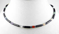 MN0001a-mens-onyx-healing-energy-chakra-necklace