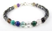 THMB-B12011a-mens-recovery-bracelets