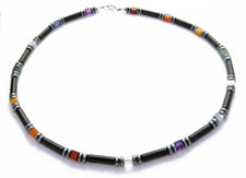 MN0001b-mens-onyx-healing-energy-chakra-necklace