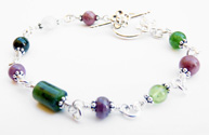 BCH-SS09b-Fertility-Intention-Bracelet_1