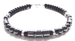 BMN01-8a-root-DZI-mens-chakra-bracelet