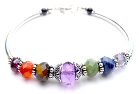 B-7006-bangle-chakra-bracelets