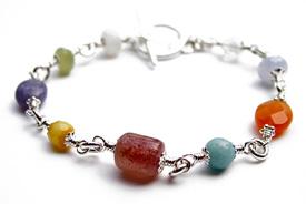 B7024A-pastel-chakra-bracelets