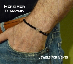MN-BRAC-BLK-BS-04-HERK7-jewels-for-gents-herkimer-mens-birthstone-bracelet.jpg