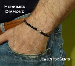 MN-BRAC-BLK-BS-04-HERK7-jewels-for-gents-herkimer-mens-birthstone-bracelet.jpg