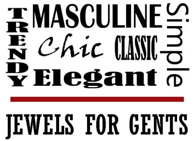 stickers-logo-jewels-for-gents.jpg